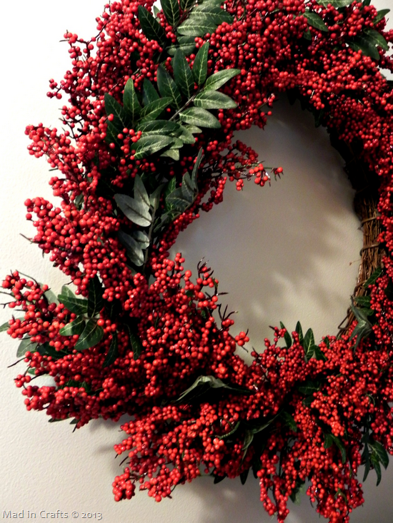 berry-wreath_thumb1