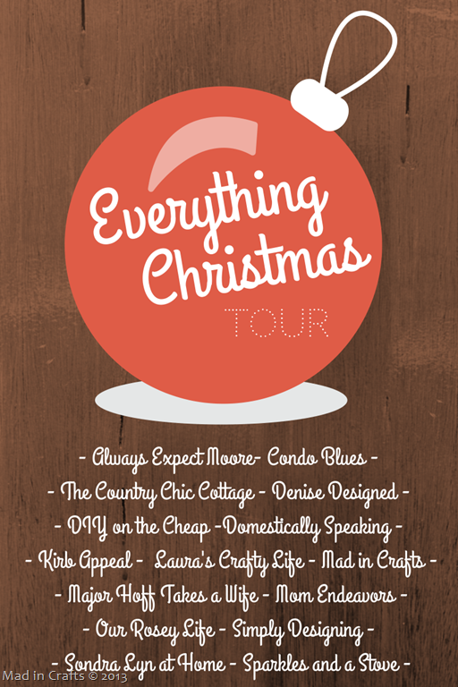 christmas-tour_thumb1