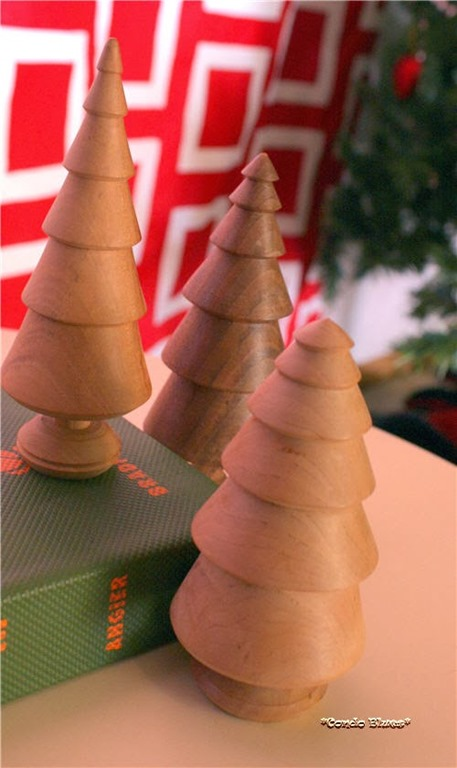 handturnedwoodchristmastrees_thumb-25255B3-25255D