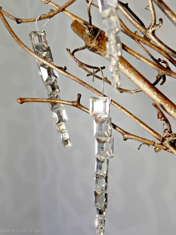 jewel-icicle-ornaments_thumb3