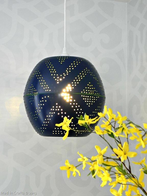 lamp1_thumb1