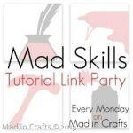 Mad Skills Party #185