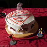 superhero-cake_thumb1
