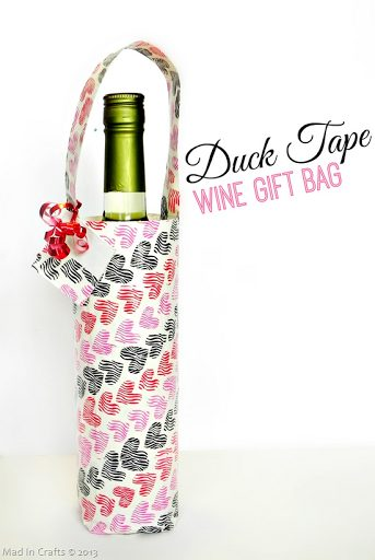 DIY-252520Duck-252520Tape-252520Wine-252520Gift-252520Bag_thumb-25255B1-25255D