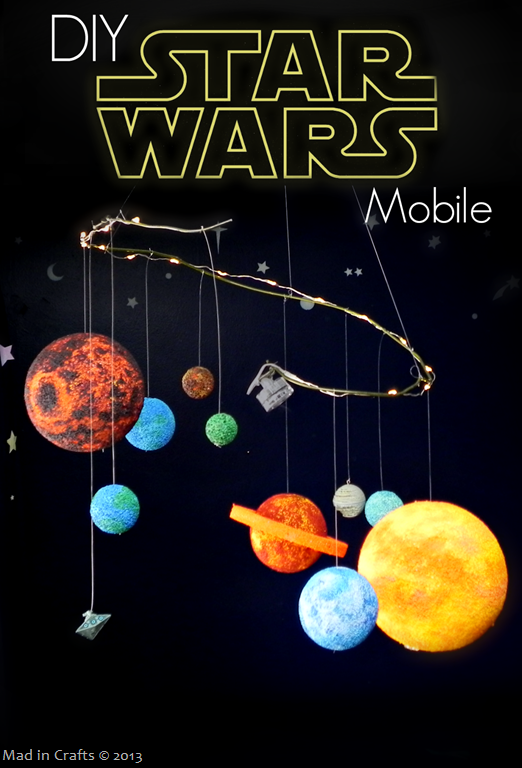 DIY-Star-Wars-Mobile_thumb2