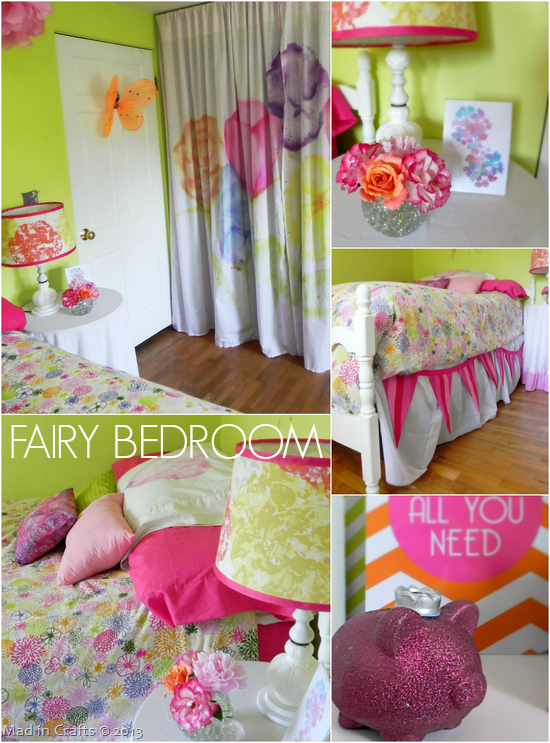 FAIRY-GARDEN-BEDROOM-MAD-IN-CRAFTS-25255B2-25255D