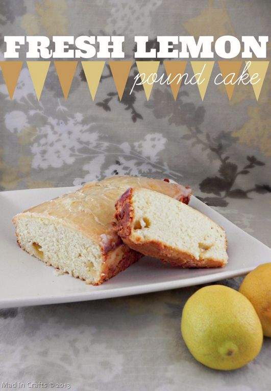 Fresh-Lemon-Pound-Cake_thumb2_thumb4