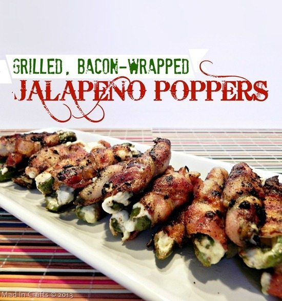 Grilled-Bacon-Wrapped-Jalapeno-Poppe