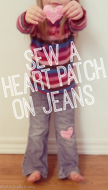 Sew-a-Heart-Patch-on-Jeans_thumb2