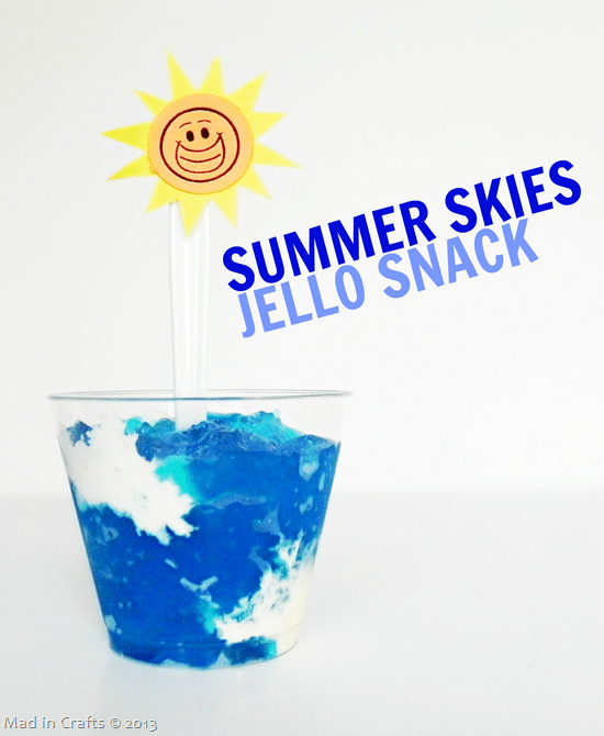 Summer-Skies-Jello-Snack_thumb1_thum