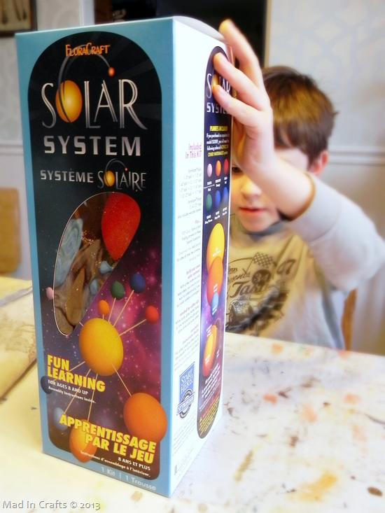 floracraft-solar-system_thumb2