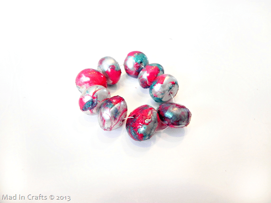 pink-and-turquoise-marble-beads_thum