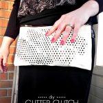 DIY-Glitter-Clutch-with-Mod-Podge-St-25255B1-25255D