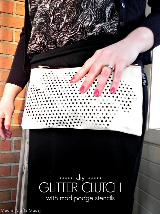 DIY-Glitter-Clutch-with-Mod-Podge-St-25255B1-25255D