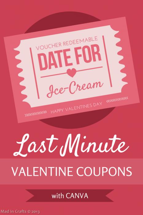 Canva coupon code