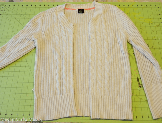 No-252520Sew-252520Cardigan_thumb-300x2281