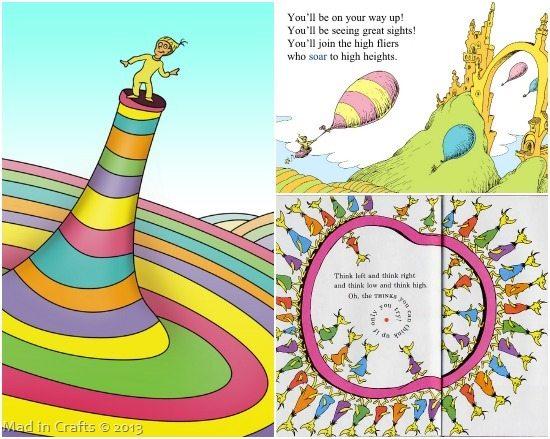 Seuss-Inspiration_thumb1-300x2391