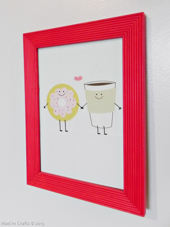 framed-Treat-card_thumb1