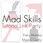 Mad Skills Party #194