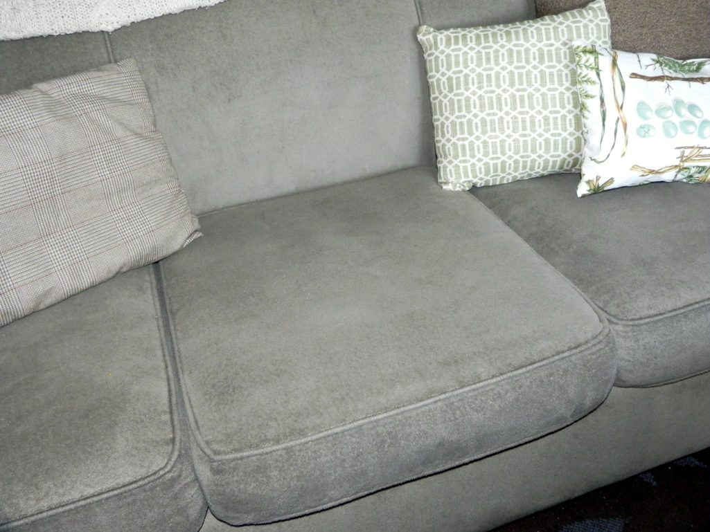 Yes You Can Clean Your Couch With Rubbing Alcohol Mad In