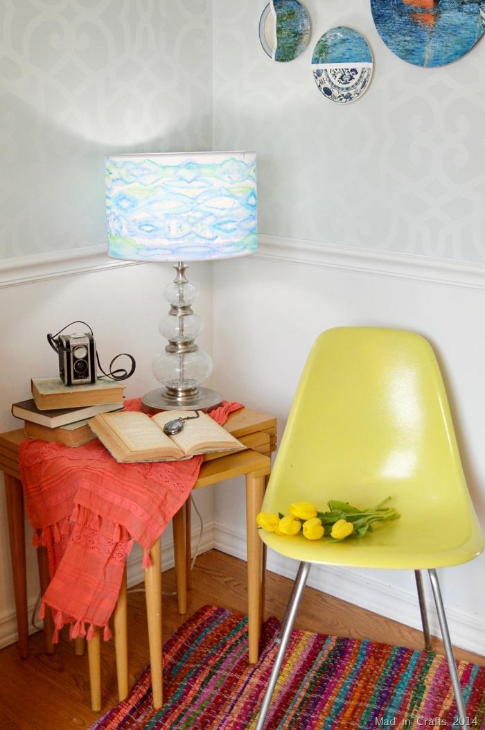 lamps plus lampshade contest