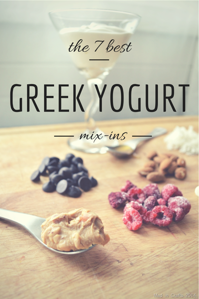 GREEK YOGURT (1)