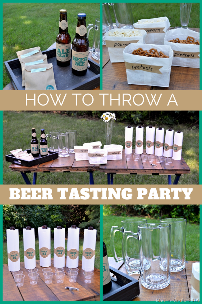 HOWTOTHROWABEERTASTINGPARTY_thumb.png