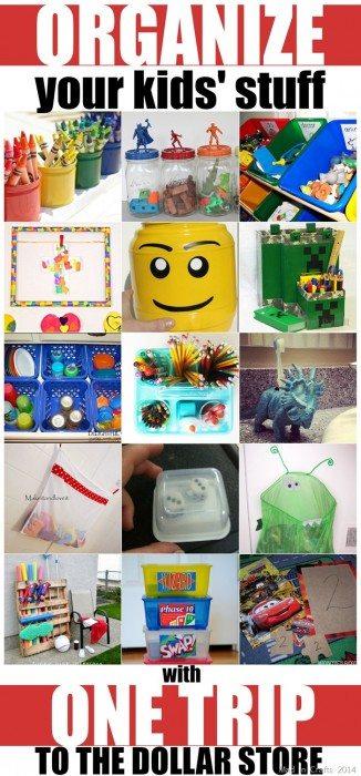 OrganizeYourKidsStuffwithOneTriptotheDollarStore_thumb.jpg