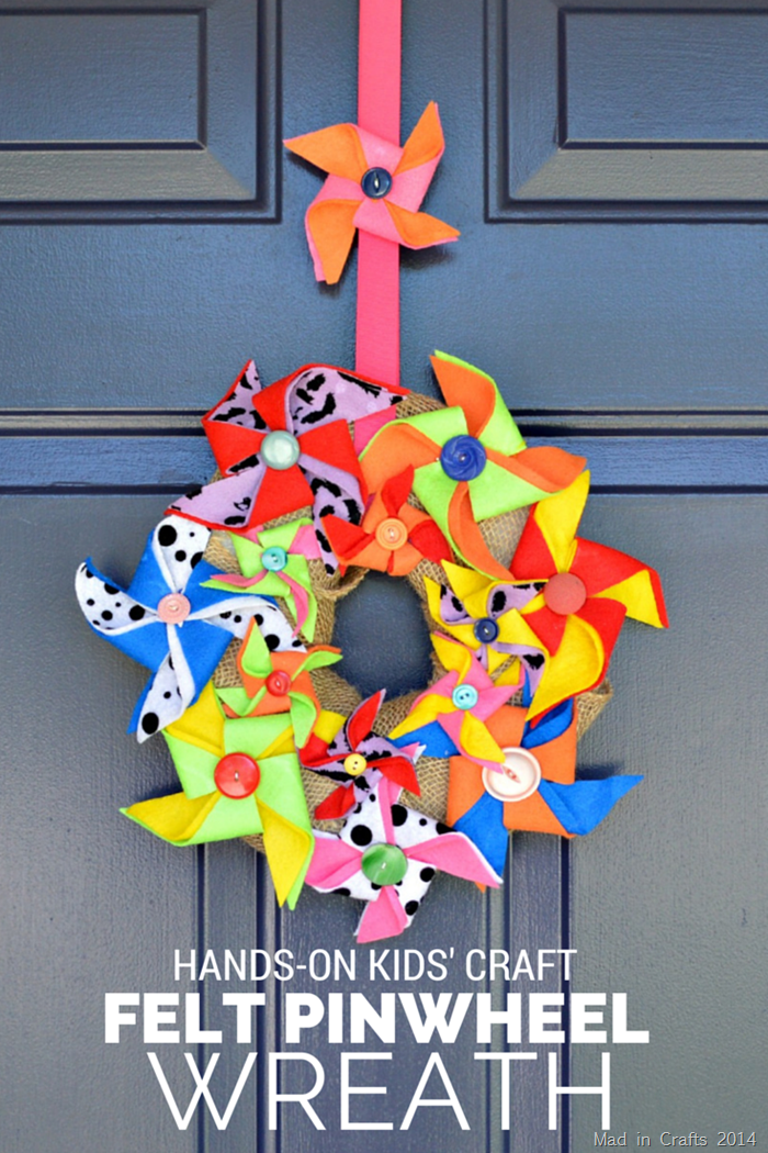 10 Kids Snow Day Projects for Kids #SnowDay #KidsCraft
