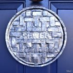 TMNT-Manhole-Sewer-Sign_thumb.jpg