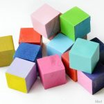 Color-Blocks-Mad-in-Crafts_thumb.jpg