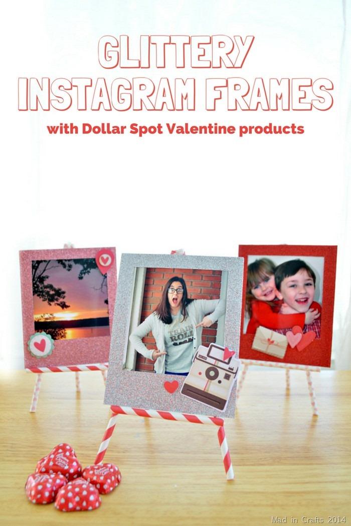DIY-Glittery-Instagram-Frames_thumb.jpg