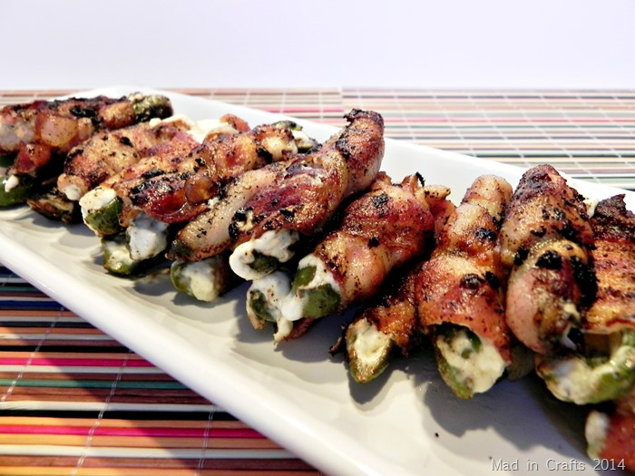 Grilled-Bacon-Wrapped-Jalapeno-Poppers_thumb.jpg