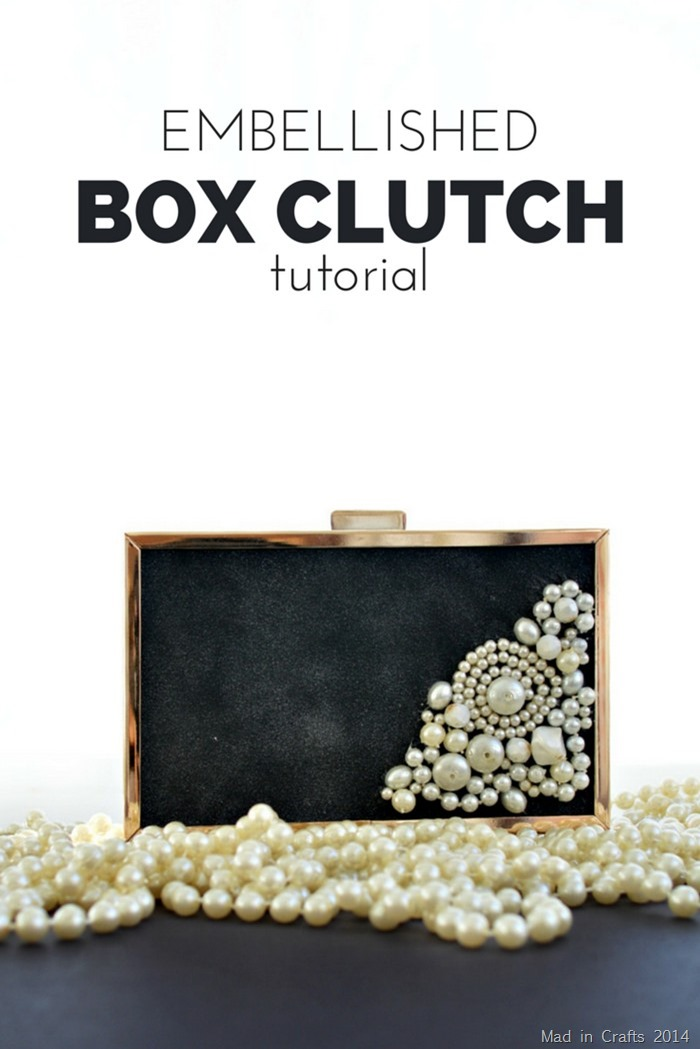 Pearl-Embellished-Clutch-Tutorial_thumb.jpg