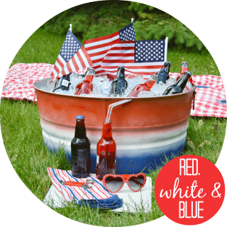 Red-White-Blue-Projects-e1402750105518