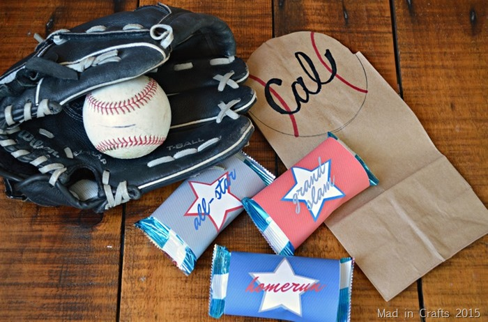 Rice-Krispies-Treats-Baseball-Wrappers.jpg