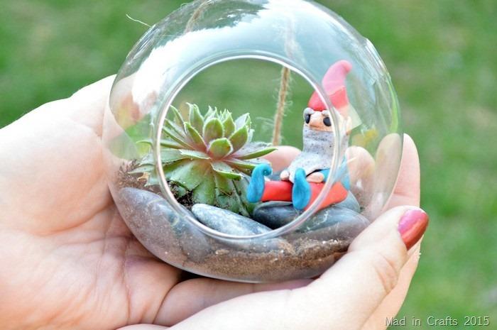succulent-terrarium_thumb.jpg