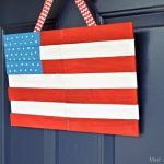 Wood-Shim-American-Flag-Decor_thumb.jpg