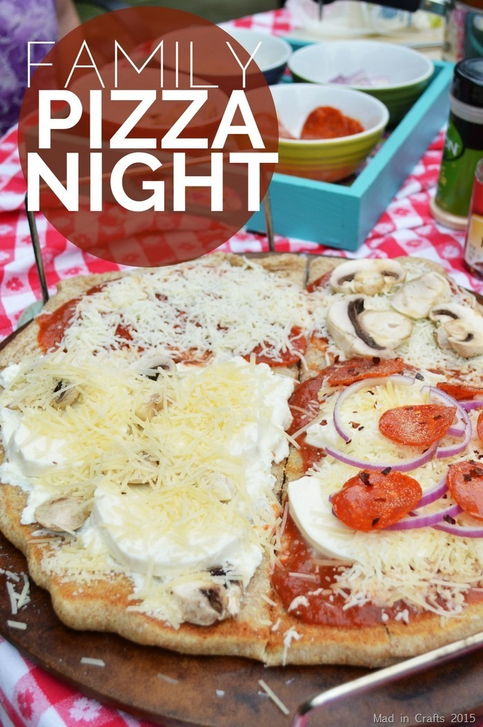 DarkForDinner-Pizza-night_thumb