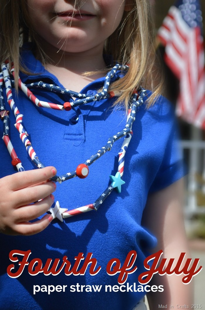 Fourth-of-July-Paper-Straw-Necklaces_thumb.jpg
