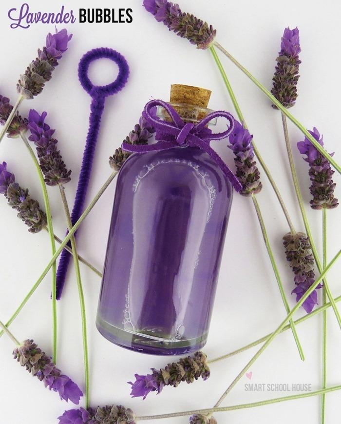 Lavender-Bubbles2