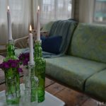 Outdoor-Decor-Bottle-Candles-ForRent.com_thumb.jpg