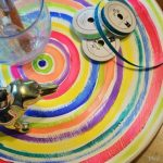 colorful-painted-lazy-susan_thumb.jpg