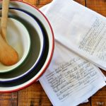 handwritten-recipes-on-kitchen-towels_thumb.jpg