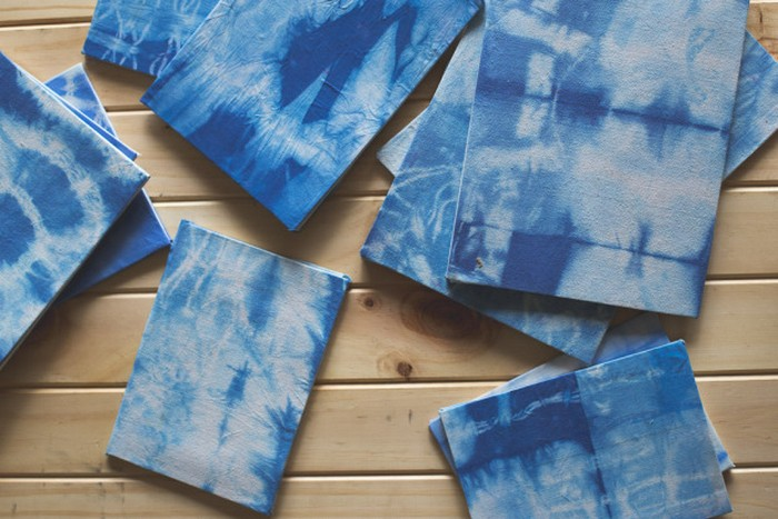 Shibori-Notebooks-14-of-15