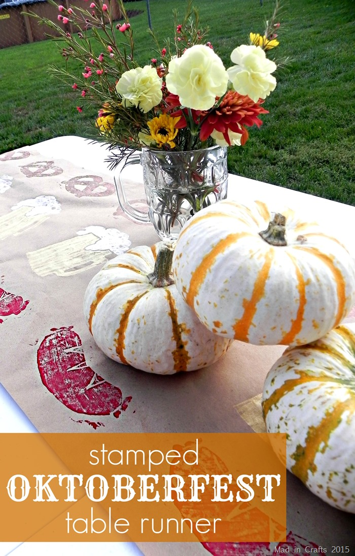 Stamped-Oktoberfest-Table-Runner_thumb.jpg
