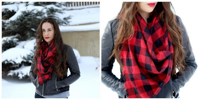scarfblog1