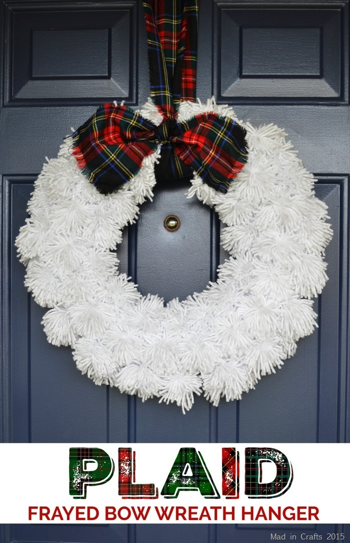 Frayed-Plaid-Bow-Wreath-Hanger_thumb.jpg