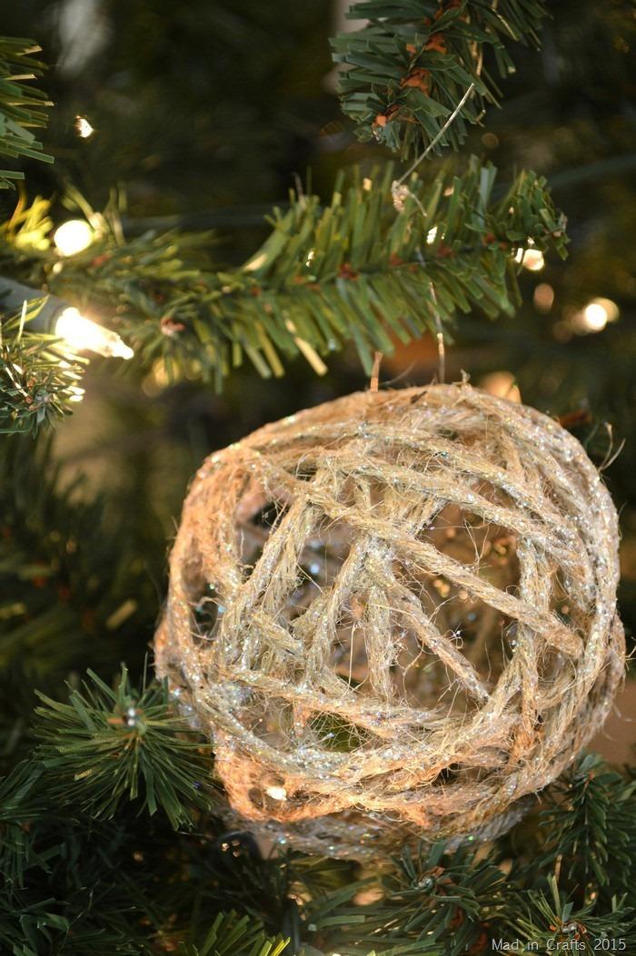 Glitter-Twine-Ornaments_thumb.jpg