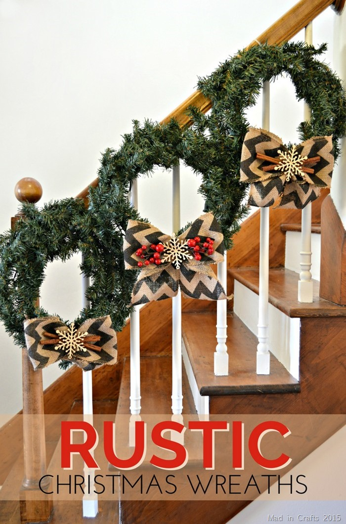 Rustic-Christmas-Wreaths_thumb.jpg